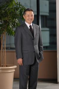 Mitachi_Takashi
