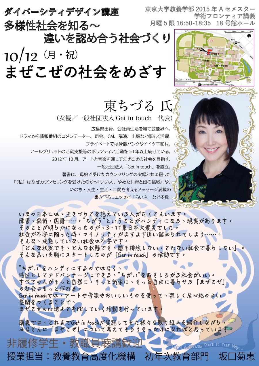 4_ChizuruAzuma