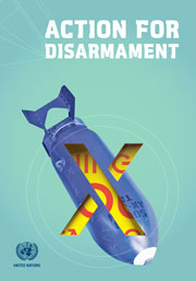 Action-Disarmament-book-cover