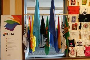 IHLI : LGBT Heritage
