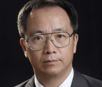 KenjiNakazawa