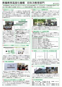 2015機構シンポ